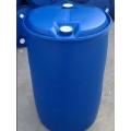 solvente per lavaggio rulli