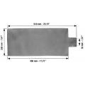 Filtro per MG Electric-CS 1106