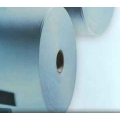 Panno di lavaggio caucciu S-Cloth 1090x500 mt CERTIFICATO FOGRA
