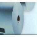 Panno di lavaggio caucciu S-Cloth 745x500 mt CERTIFICATO FOGRA