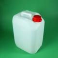 sostitutivo alcol isopropilico