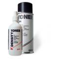 density toner