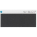 poli-flex premium 402-black