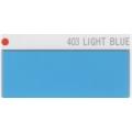 poli-flex premium 403 light blue