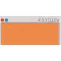 poli-flex premium 410 yellow