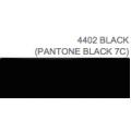 4402 Black