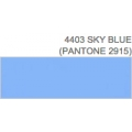 4403 Sky Blue