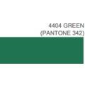 4404 Poli-Flex Sport Green - Pantone 342