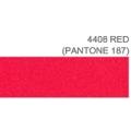 Poli-Flex Sport 4408 Red