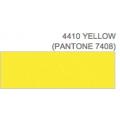 Poli-Flex Sport 4410 yellow