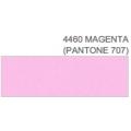 Poli-Flex Sport 4460 Magenta