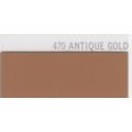 Poli-Flex 470 antique gold