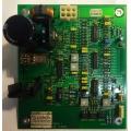 H5/231G/215/c-6171e