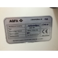 Agfa Anapurna M usata anno 2007