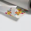 Banner Bifacciale 610g/mq