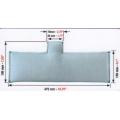 filtro acqua per speedmaster 75/75XL
