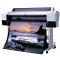 plotter stampa alta risoluzione fotografica