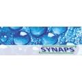 OM-135/72102 Carta Agfa Synaps