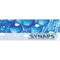 OM-450/72102 - Carta Agfa Synaps