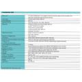 caratteristiche-ctp-trendsetter-3230-usato-50x70-solvedsrl
