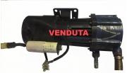 Pompa di Rigenerazione Sviluppatrice Mercury