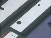 Lame e Racle di lavaggio per rulli inchiostratori : Per Heidelberg /Harris WEB-8 con sistema di raffreddamento