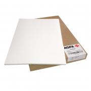 Carta Agfa Synaps XM450 33x48,3 200 fogli