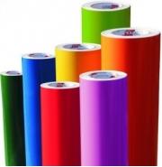 poli-flex-colori standard