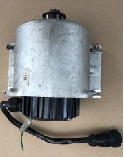 Z-Drive Motor