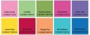 multiloft colori
