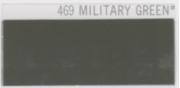 Poli-Flex 469 military green