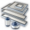 Filtri aria cabine impianti heidelberg